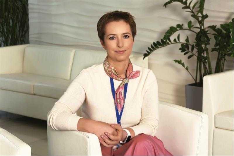 圣彼得堡国立大学高等管理学院提高了其在《金融时报》评级中的地位