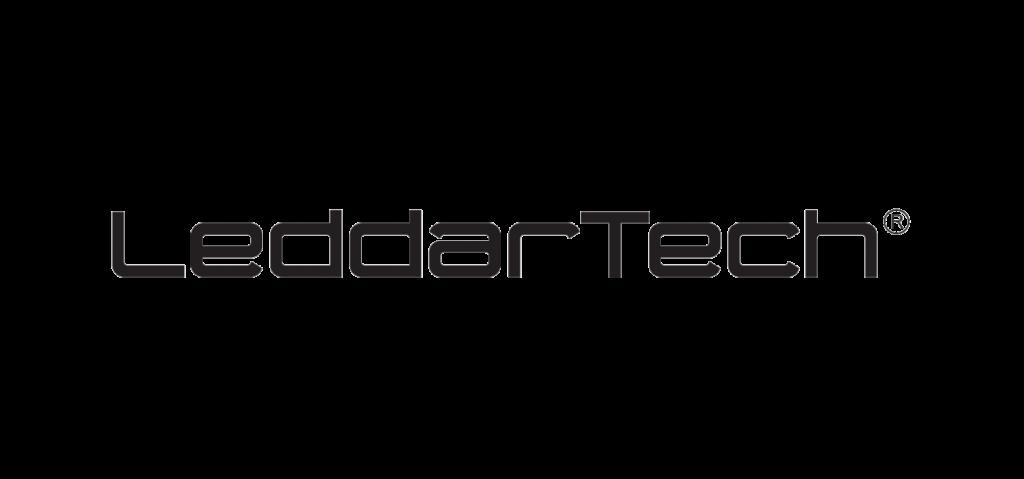 在2020年9月9日至11日的CIOE年度博览会上,LeddarTech将针对自主(自动)驾驶、LiDAR和感知技术发表看法